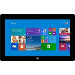 2014-surface-tablet