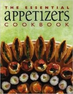 appetizers-cookbook