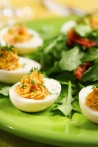 deviled-egg-appetizer