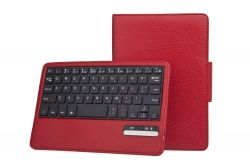 ipad-mini-keyboard-case