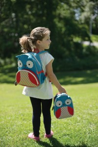 owl-backpack