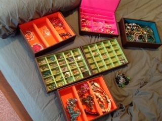 stackers-jewelry-trays