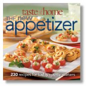 taste-of-home-appetizers