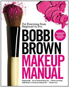 bobbi-brown-makeup-book