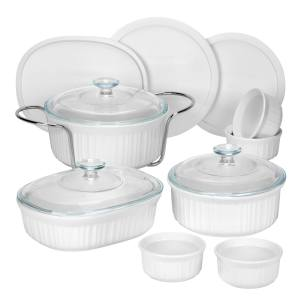 best-corningware-set